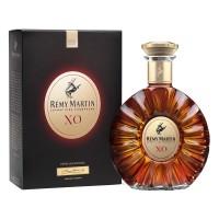 Rémy Martin Cognac Fine Champagne XO  0,7l 40 %