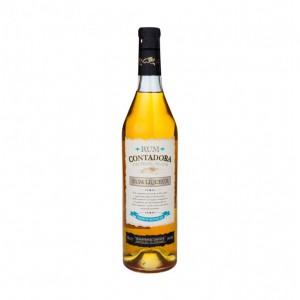 Contadora rum Liqueur 0,7l 34%