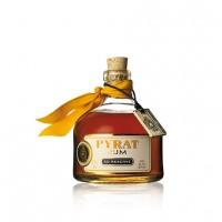 Pyrat XO Reserve Rum 0,7L