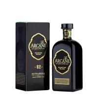 Arcane Extraroma 12 Y.O. 0,7 l