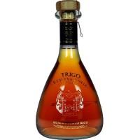 Trigo Reserva Aňeja Rum 0,75l 40%