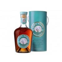 Lazy Dodo Single Estate Rum 70 cl 40%