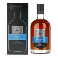 Rum Nation Panama 0,7l 40%