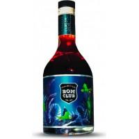 Rom Club Classic Spiced rum 0,7l  40%
