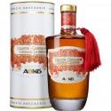ABK6 Orange Liqueur 0,7l 35% + dárková tuba