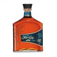 Flor de Cana Centenario 12y Rum 0,7 l 40%