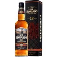 Sir Edward's 12y 0,7l 40%