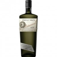 Uncle Vals Botanical Gin 45% 0,7l