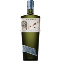 Uncle Val´s Restorative Gin, 45%, 0,7l