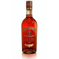 Ron Centenario Anejo Especial 7     0,7l  40%