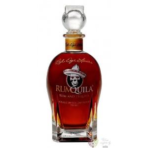 RumQuila 0,7l  40%
