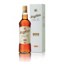 Sang Som Special Rum  0,7l  40%