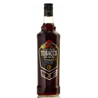 TOBACCO BLACK 1l
