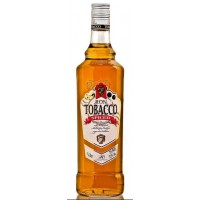 TOBACCO Rum Spiced 1l