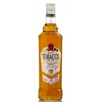 TOBACCO GOLD 1l