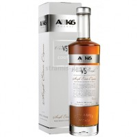 ABK6 VS Single Estate Cognac 40% 0,7l