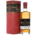 Rozelieures Single Malt Whisky Rare Collection    0,7l  40%