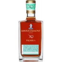 Santos Dumont Palmira XO  0,7l 40%