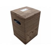 Lednické Višňové - ovocné víno polosladké 5l BIB