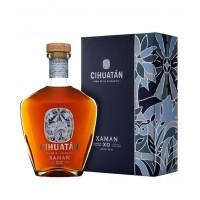 Cihuatán Xaman X.O. 0,7l 40%