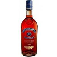 Centenario Gran Legado Rum 12 let 0, 7l