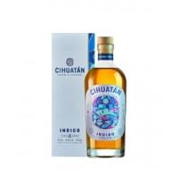 Cihuatán Indigo 8 Y.O. 0,7l 40%