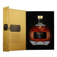 Reviseur XO Single Estate Cognac 0,7l 40 %