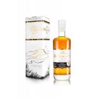 Rozelieures Single Malt Whisky Subtil Collection 0,7l 40%