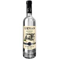 Ijevan Mulberry Spirit 0,5l 50%
