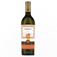 Armenia Apricot 0,75l 12%