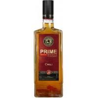 """PRIME """"CHILI"""" 0,7l 40%"""