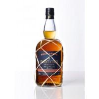 Plantation Rum Gran Aňecho Guatemala 70 cl 42%