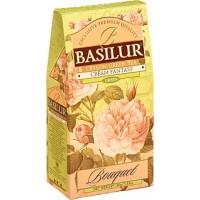 BASILUR/ Bouquet Cream Fantasy papír 100g
