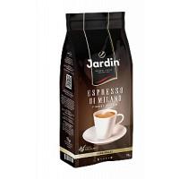 JARDIN Arabika Espresso di Milano mletá 75g