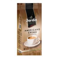 JARDIN Arabika Americano Crema mletá 75g