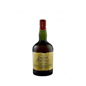 English Harbour Rum 5 y 0,7L 40%