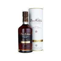 Dos Maderas Selección Rum 5+5 0,7l 42% + tuba