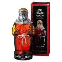 Old Monk Supreme XXX 18YO 0,7l 42,8%