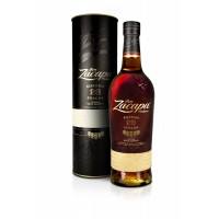 Zacapa Centenario 23y. Rum 1 Litr 40%