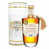 ABK6 Honey Liqueur 0,7l 35% + dárková tuba