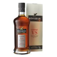 Reviseur VS Single Estate Cognac 0,7l 40%