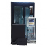 Martin Millers 0,7 l 40%+gift box