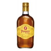 Pampero Aňecho Especial 0,7L 40%